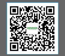 惠州市鑫万博manmax万博app下载地址官方微信